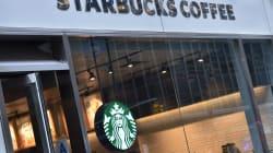 Empleado de Starbucks discrimina a mexicano; lo llama