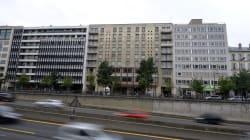 Les APL pourraient baisser de 60 euros pour les locataires de