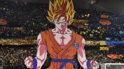 子どものころ好きだったアニメ1位は『ドラゴンボール』、強い敵と戦う姿に多くの世代が魅了
