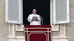 El papa Francisco viaja a Myanmar y Bangladesh en plena crisis de los