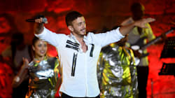 La star marocaine Saad Lamjarred mise en examen pour viol en