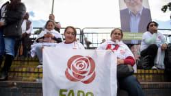 BLOGUE Vers un «féminisme insurgé»: la mobilisation politique des