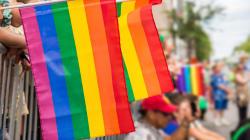 BLOG - Pourquoi SOS homophobie est solidaire de la journée internationale de lutte contre les violences faites aux