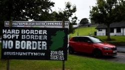 La Brexit inciampa su un confine. Tra le due Irlande rischiano di tornare dazi e