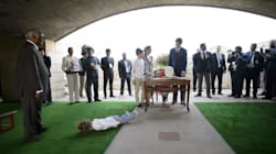 Photos Of Justin Trudeau's Son In India Capture The Joys Of Travelling With A