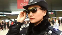 Con reconocimiento facial, logran en China detectar a sospechoso entre