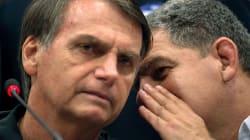Saiba quem deve compor a equipe de Bolsonaro na transição do