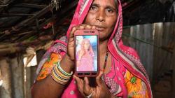 L'Inde s'en prend à WhatsApp après la propagation de rumeurs