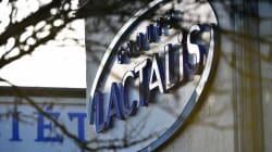 Des documents confidentiels sur l'affaire Lactalis dérobés, les parents d'une victime déposent