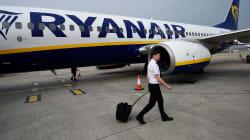 La novità più temuta introdotta da Ryanair sui bagagli a mano entrerà in vigore dal 15