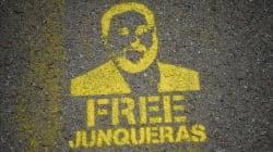 Junqueras y Romeva piden su absolución al Supremo y denuncian una