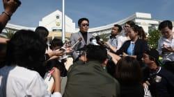 Un Japonais obtient la garde de ses 13 enfants... nés de mères