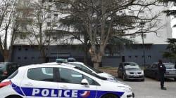 BLOG - 15 propositions pour changer les rapports entre la police et les habitants des quartiers