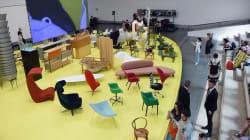 Design Week, perché Milano non può mai essere