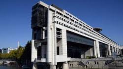 Logement, transports, emploi... les pistes du Budget 2018, annoncé par Bercy ce