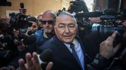 Un premier politico, di area M5s, non ingombrante per Di Maio: ecco il profilo, Carelli il principale indiziato (di P.