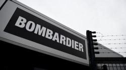 Bombardier émet des actions et pourrait mobiliser 734 millions