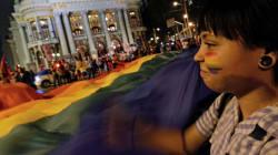 Em 2017, LGBTfobia fez 431 vítimas só no Rio de