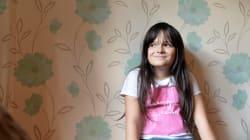 Un estudio revela que niños trans entienden su identidad de género desde los 3
