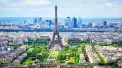 Ce que pourrait être Paris en 2050 si son Plan Climat est