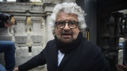 L'affare Lanzalone fa scattare le consultazioni di Grillo nel giorno in cui escono le prime dichiarazioni di