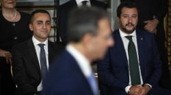 Gli italiani vogliono tenersi stretto l'euro, improprio arruolarci fra i