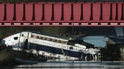 TGV d'essai qui a déraillé en Alsace: la société Systra, filiale de la SNCF, mise en