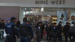 Por qué el feminicidio ocurrido en Reforma 222 no es un