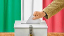 Il referendum propositivo non è un pericolo ma