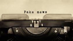 En 1918, le maire de Dunkerque appelait (déjà) à combattre les «fake