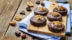 10 postres veganos para comenzar un dulce