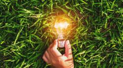 La bozza del nuovo decreto per le rinnovabili elettriche non è