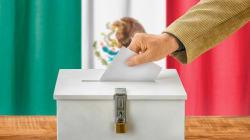 Mexicanos al cuidado del voto: así es como se busca blindar las
