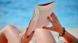 Vacaciones literarias con 30 escritores en exclusiva en