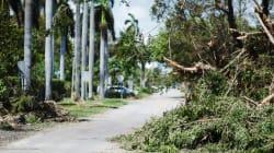 Huit morts en Floride après des coupures électriques provoquées par
