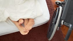 Siete falsos mitos sobre la vida sexual de las personas con discapacidad