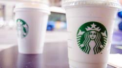 La novedad de Starbucks que vas a notar en el