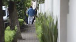 Asesinan a profesor de la UNAM tras denunciar robo en su