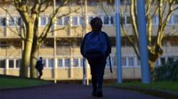 BLOG - Contre la violence scolaire, M. Blanquer lance une nouvelle enquête au lieu