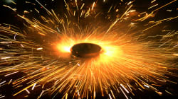 SC Bans Sale Of Firecrackers In Delhi And