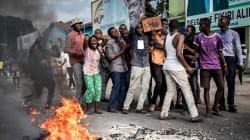 BLOGUE Contentieux électoral en RDC: la Cour constitutionnelle confirme Félix