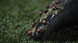 Un rugbyman amateur meurt après un choc au cours d'un match, 4e décès en moins de huit