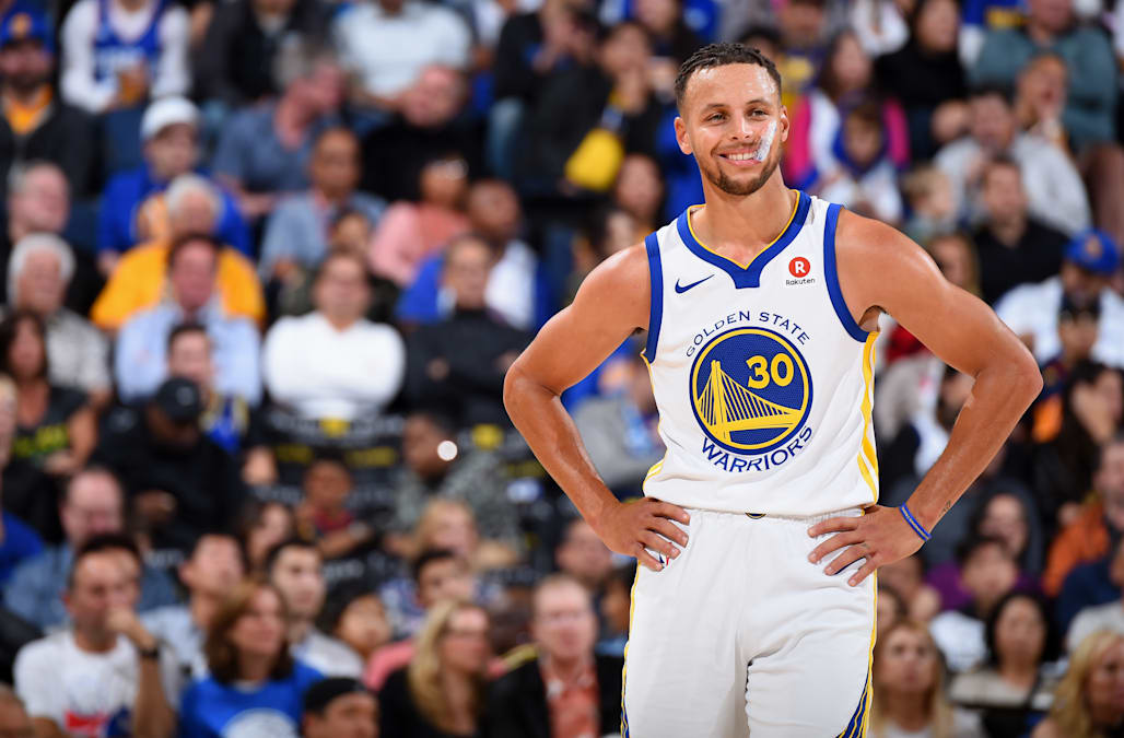 The 25 highest-paid NBA players of the 2017-2018 season