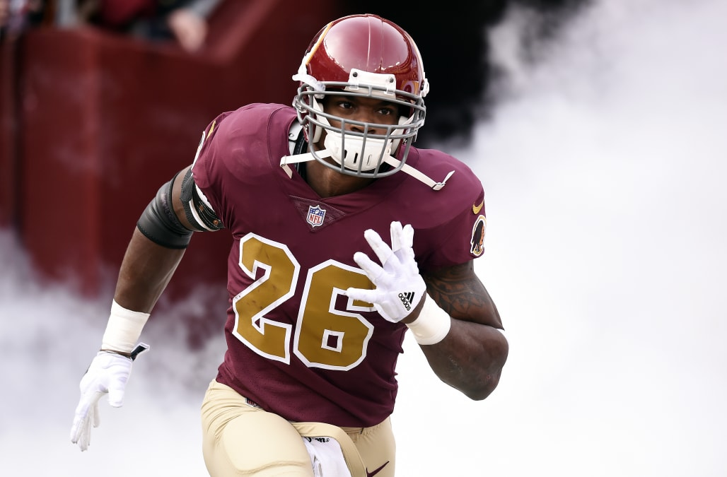 0c77851c Adrian Peterson admits he still uses switch to discipline his ...