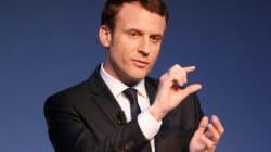 Sur les 60 milliards d'économies annoncées par Macron, 13,33 milliards sont toujours dans le