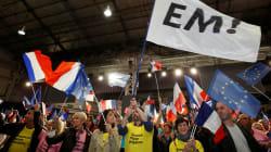 La justice valide le vote sur les statuts d'En Marche, mais prolonge la consultation de 15