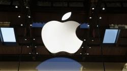 Karnataka Govt Welcomes Apple's Plan For Manufacturing In