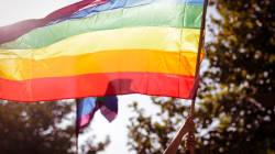 Denuncian una agresión a una persona transexual en un local de ocio de