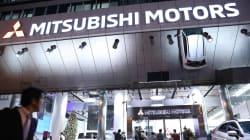 三菱自動車もゴーン容疑者の会長職を解任。臨時の取締役会で決定
