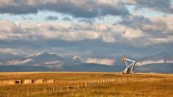 BLOGUE CO₂ sur Terre: une longue histoire troublée par les sociétés